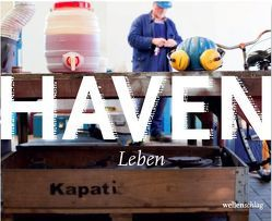 HAVENLeben von Becker,  Gabriele, Schwerdtfeger,  Hartmut