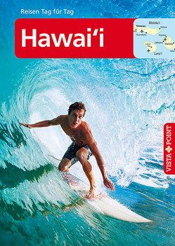 Hawai'i von Teuschl,  Karl