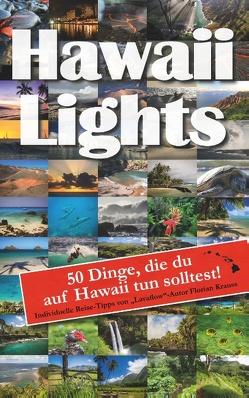 Hawaiilights von Krauss,  Florian