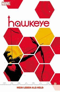 Hawkeye von Aja,  David, Fraction,  Matt