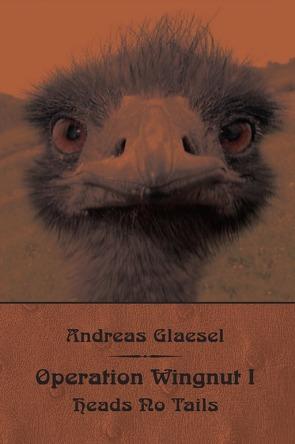 Heads No Tails von Glaesel,  Andreas