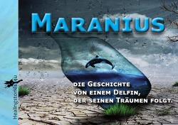healingstories4u / Healingstories4u- Maranius von Bartenstein,  Jana N.