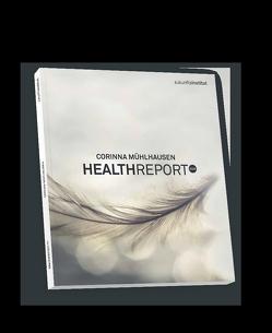 Health Report 2020 von Mühlhausen,  Corinna