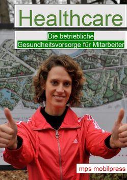 Healthcare von Zimmermann,  Gerd