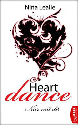 Heartdance von Lealie,  Nina