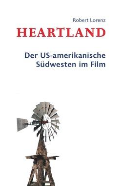 Heartland von Lorenz,  Robert