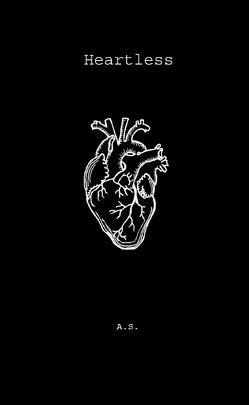 Heartless von S.,  A.