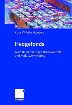 Hedgefonds von Hornberg,  Klaus-Wilhelm