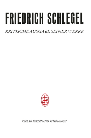 Hefte zur Antiken Literatur von Erlinghagen,  Armin, Schirren,  Thomas Carl
