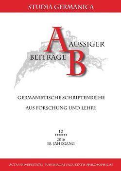 Hegenomie und Literatur(wissenschaft) von Antonic,  Thomas, Cornejo,  Renata, Wozonig,  Karin S