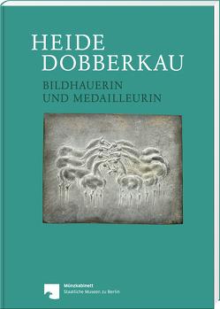 Heide Dobberkau von Eberhardt,  Johannes, Steguweit,  Wolfgang, Weisser,  Bernhardt