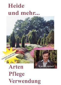 Heide und mehr… von Kramer,  Kurt
