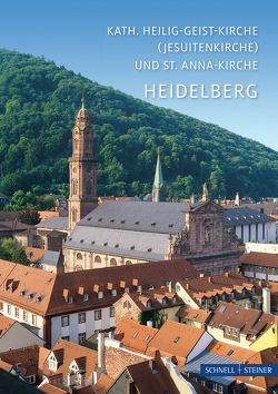Heidelberg von Deckers-Matzko,  Renate, Grießhaber,  Eberhard, Tschacher,  Manfred