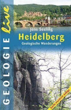 Heidelberg von Seeling,  Jens