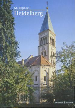Heidelberg von Deckers-Matzko,  Renate, Gercke,  Hans