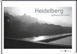 Heidelberg von Gutiérrez-Wienken,  Geraldine, Zech,  Thaddäus
