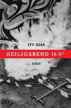 Heiligabend 16:00 von Read,  Ivy