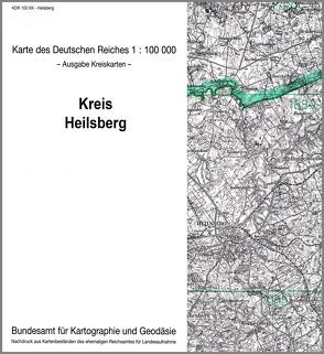 Heilsberg