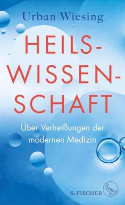 Heilswissenschaft von Wiesing,  Urban