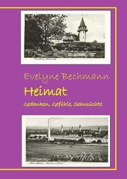 Heimat von Bechmann,  Evelyne
