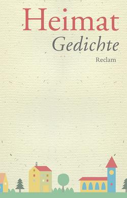 Heimat von Leitner,  Anton G.