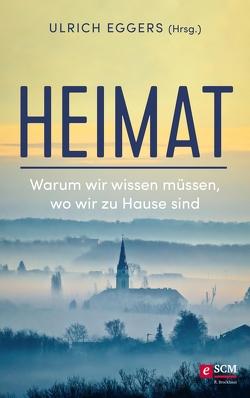 Heimat von Eggers,  Ulrich
