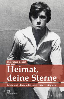 Heimat, deine Sterne von Eckert,  Wolfgang
