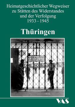 Thüringen von Koch,  Heinz, Krause-Schmitt,  Ursula