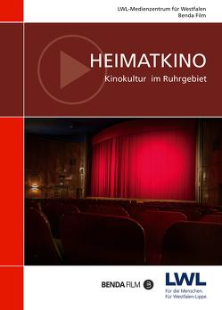 HEIMATKINO