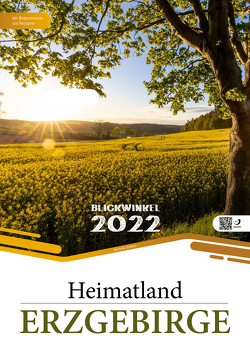 Heimatland Erzgebirge 2022