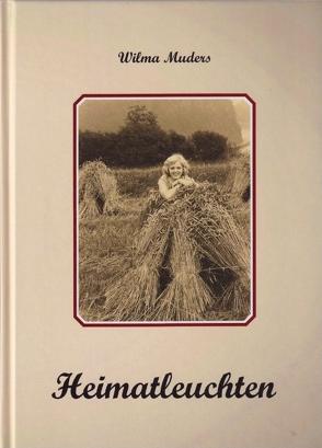 Heimatleuchten von Muders,  Wilma
