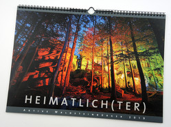 HEIMATLICH(TER)