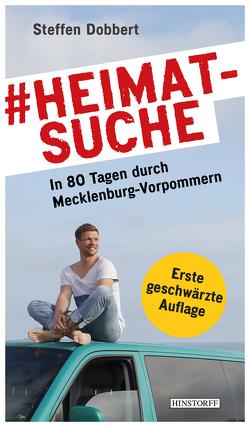 #heimatsuche von Dobbert,  Steffen
