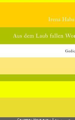 Heimische Heilpflanzen in Hülle und Fülle von Heidler,  Hendrik, Zill,  Susann