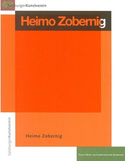 Heimo Zobernig von Amanshauser,  Hildegund, Fenz,  Werner, Graw,  Isabelle, Knoll,  Klaus, Weibel,  Peter, Zobernig,  Heimo