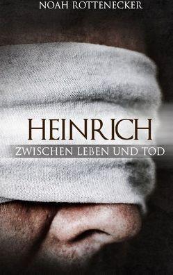 Heinrich von Rottenecker,  Noah