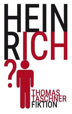Heinrich? von Taschner,  Thomas