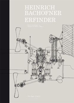 Heinrich Bachofner von Bärtschi,  Hans-Peter, Belser,  Eduard J., Bütikofer,  Martin, Fahrni,  Jacqueline, Hänggi,  Marcel, Luchsinger,  Katrin, Wydler,  Henry