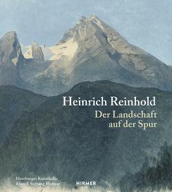 Heinrich Reinhold von Bertsch,  Markus, Stolzenburg,  Andreas
