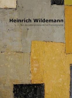 Heinrich Wildemann von Kärcher,  Christiane, Ksandr,  George, Maulberger,  Gabi, Maulberger,  Hans, Weber,  Carolin