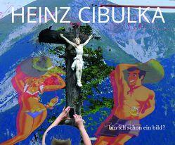 Heinz Cibulka von Bauer,  Christian, Frey,  Magdalena, Kratzer,  Nikolaus, Malhotra,  Bobby Rajesh, Millesi,  Hanno, Oberhollenzer,  Günther