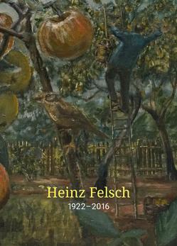 Heinz Felsch von Felsch,  Matthias, Felsch-Reiff,  Brigitte, Giebler,  Rüdiger, Kaiser,  Paul, Schwengfelder,  Thomas, Wagner,  Jan