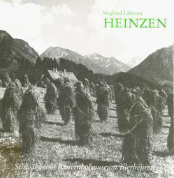 Heinzen von Kutter,  Tanja, Laferton,  Siegfried