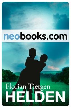 Helden von Tietgen,  Florian