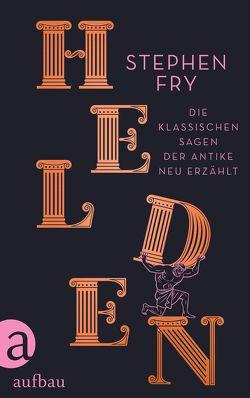 Helden von Frings,  Matthias, Fry,  Stephen