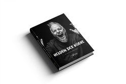 HELDEN DER KÜCHE von Magulski,  Michael