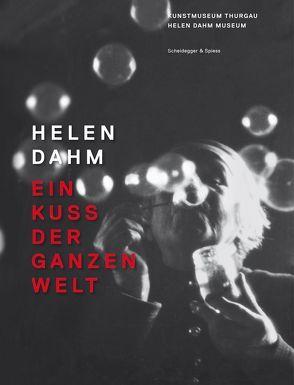 Helen Dahm von Elser,  Sarah, Gagel,  Hanna, Hoch,  Stefanie, Landert,  Markus, Paucic,  Sandi, Tischhauser,  Regula