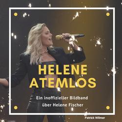 Helene Fischer von Willmer,  Patrick