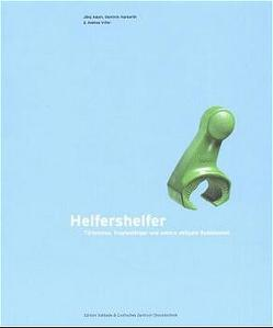 Helfershelfer von Adam,  Jörg, Harborth,  Dominik