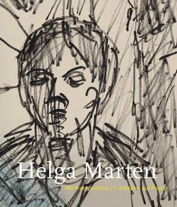 Helga Marten von Herda,  Isabel, Müller,  Hans-Joachim
